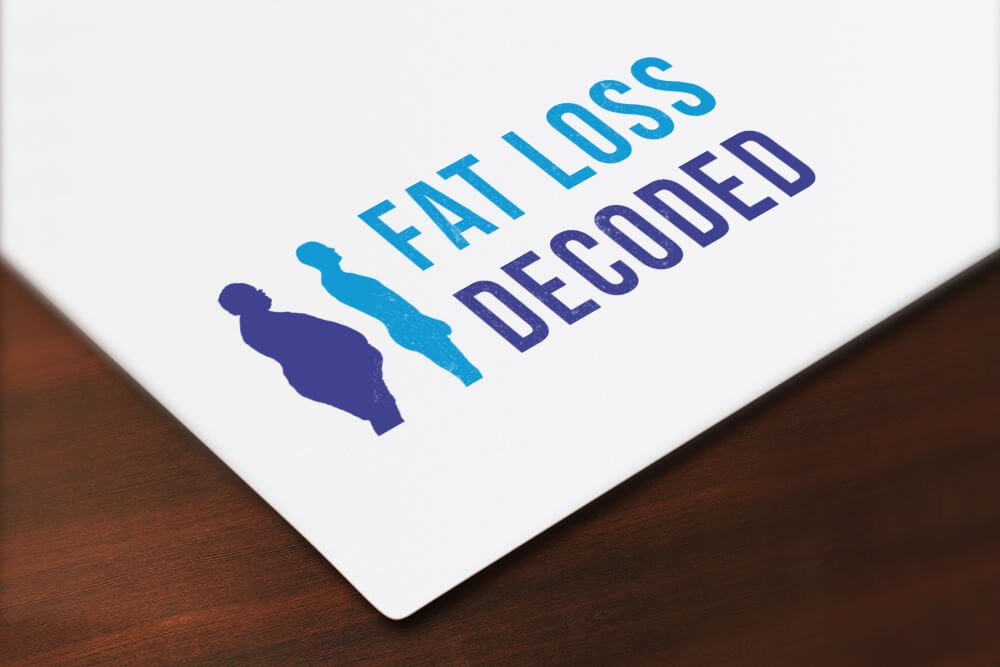 Fat Loss Decoded