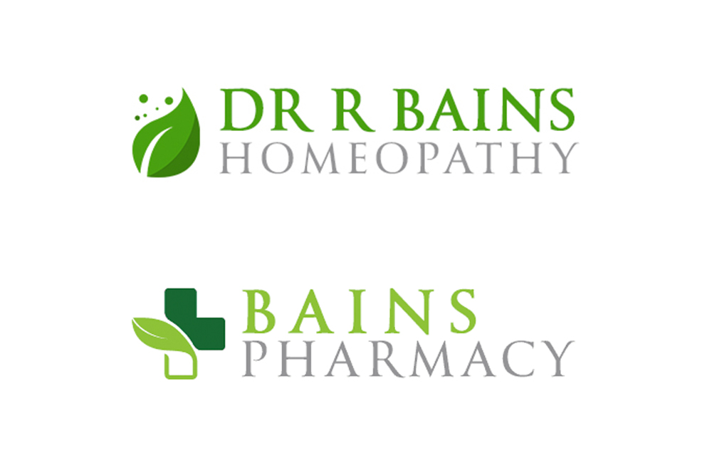 Bains Pharmacy + Homeopathy